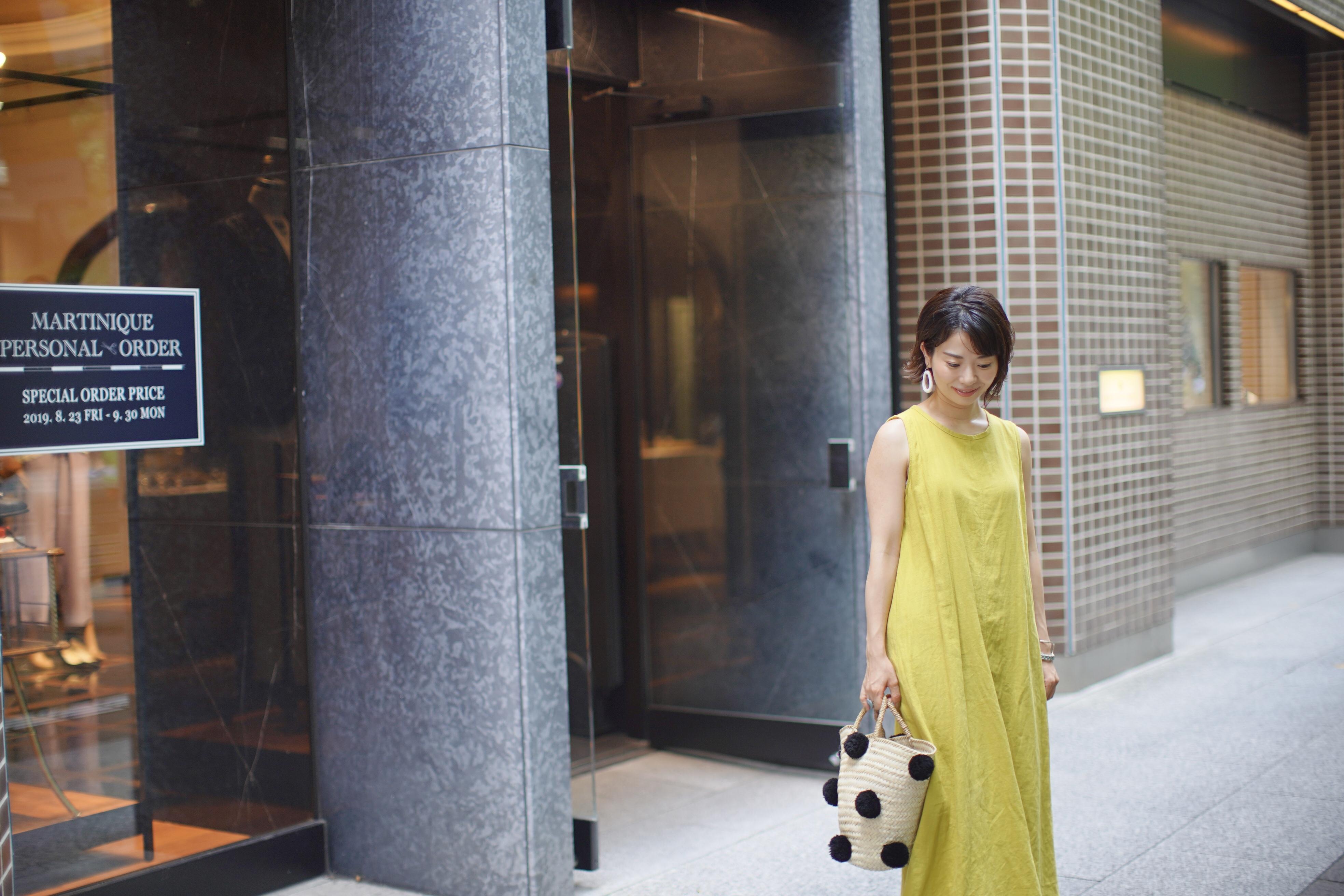【横浜/桜木町】-noa-  顔タイプ診断・パーソナルカラー・骨格診断・メイクレッスン・オンライン顔タイプ診断・イメージコンサルティング